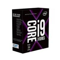 Bộ vi xử lý - CPU Intel Core i9-10940X