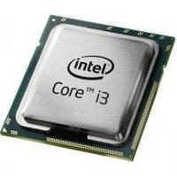 Bộ vi xử lý - CPU Intel Core i3 3210 - 3.20GHz - 3MB Cache