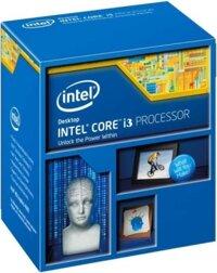 Bộ vi xử lý - CPU Intel Core i3 3220 - 3.3 GHz - 3MB Cache