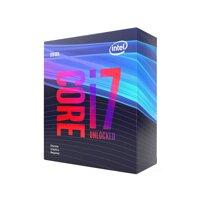 Bộ vi xử lý - CPU Intel Core i7-9700KF 3.60Ghz