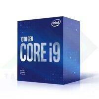 Bộ vi xử lý - CPU Intel Core i9-10900F