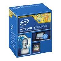 Bộ vi xử lý - CPU Intel Core i3 4150 - 3.50 GHz - 3MB Cache