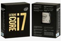 Bộ vi xử lý - CPU Intel Core i7-6950X 3.0Ghz