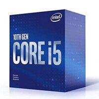 Bộ vi xử lý - CPU Intel Core i5-10600