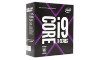 Bộ vi xử lý - CPU Intel Core i9-9800X