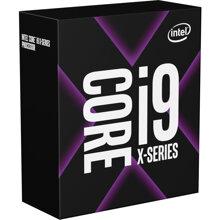 Bộ vi xử lý - CPU Intel Core i9-9900X socket 2066