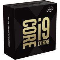 Bộ vi xử lý - CPU Intel Core i9-9980XE Extreme Edition