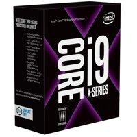 Bộ vi xử lý - CPU Intel Core i9 7920X