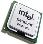 Bộ vi xử lý - CPU Intel Dual core E5700 - 3.0Ghz
