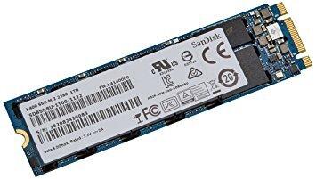 Bộ vi xử lý - CPU Intel Optane Memory Series 16GB