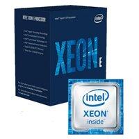 Bộ vi xử lý - CPU Intel Xeon E-2136 Processorr