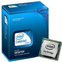Bộ vi xử lý - CPU Intel celeron G1620 - 2.7GHz - 2MB Cache