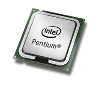 Bộ vi xử lý - CPU Intel Pentium G2130 - 3.2 GHz - 3MB Cache