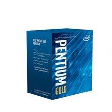 Bộ vi xử lý - CPU Intel Pentium Gold G5400