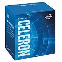 Bộ vi xử lý - CPU Intel Celeron G3930 2.9GHz