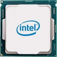 Bộ vi xử lý - CPU Intel Celeron G4920