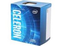Bộ vi xử lý - CPU Intel Celeron G4900 - 3.1Ghz