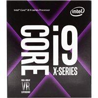 Bộ vi xử lý - CPU Intel i9-7960X 2.8Ghz
