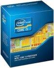Bộ vi xử lý Intel Core I5-2300