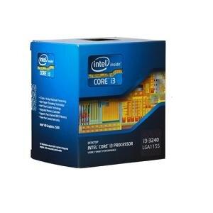 Bộ vi xử lý Intel Corei3-3240
