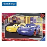 Bộ xếp hình puzzle Ravensburger Cars 3 RV061471