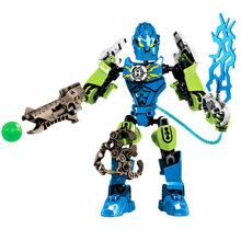 Bộ xếp hình Surge V29 Lego 6217