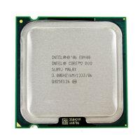 Bộ xử lý CPU intel E8400