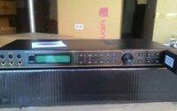 Bộ xử lý số karaoke BTE X8