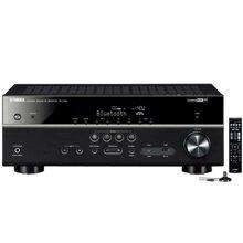 Bộ xử lý tín hiệu âm thanh Yamaha RX -V481