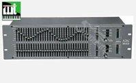 Bộ xử lý tín hiệu SEQ-3103