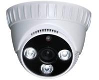 Camera dome Vantech VT-3115B - hồng ngoại