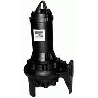 Bơm chìm nước thải Ebara 100 DML 57.5