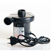 Bơm điện Intex 56620
