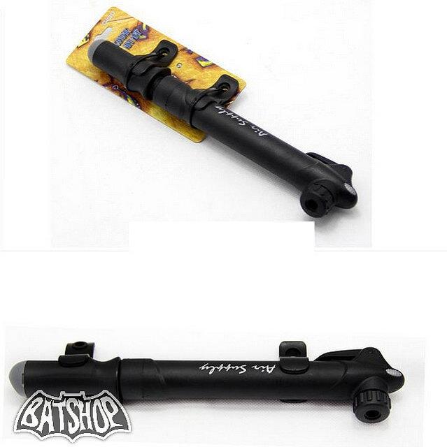 Bơm xe đạp BX03