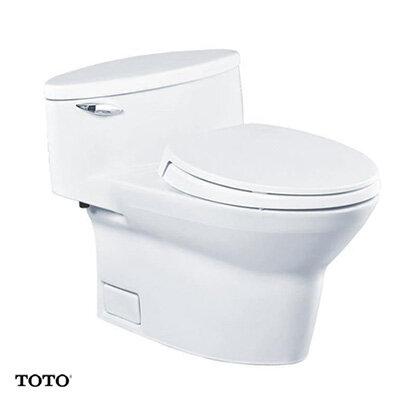 Bồn cầu TOTO MS366E4