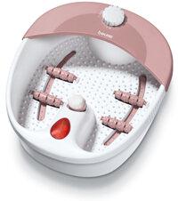 Bồn massage chân Beurer FB20 (FB-20) - Massage thải độc cơ thể