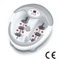 Bồn massage chân Beurer FB50 (FB-50)