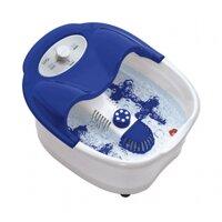 Bồn massage chân Laica PC1301