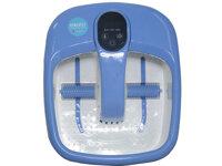 Bồn ngâm chân massage HoMedics FM-90