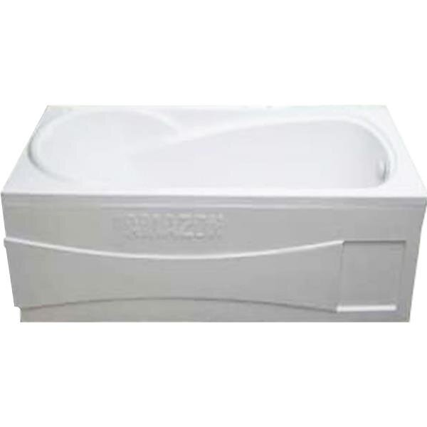 Bồn tắm Amazon TP-6002