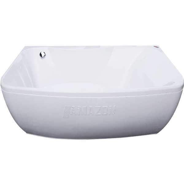 Bồn tắm Amazon TP-6007