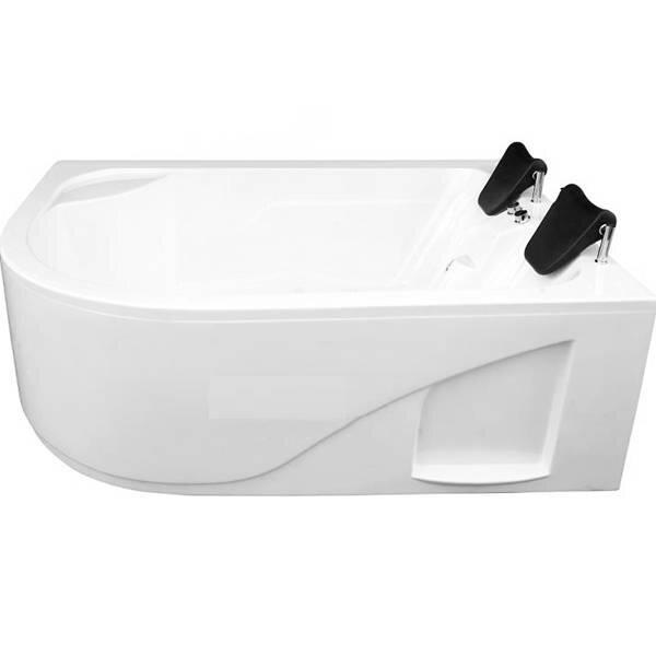Bồn tắm Amazon TP-6046