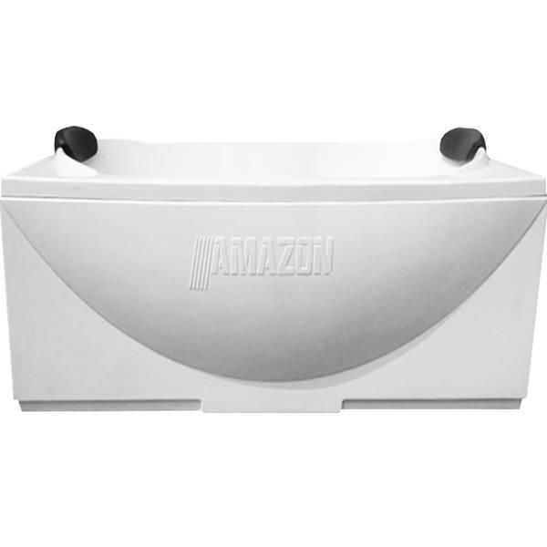 Bồn tắm Amazon TP-6060