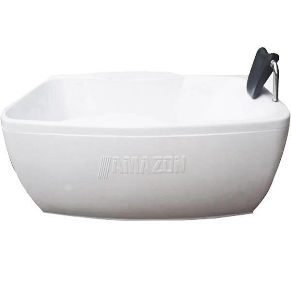 Bồn tắm Amazon TP-6062