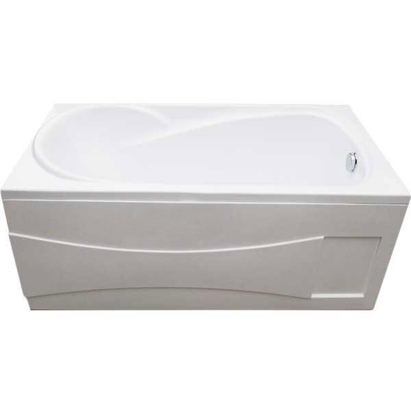 Bồn tắm AMAZON TP-7002R