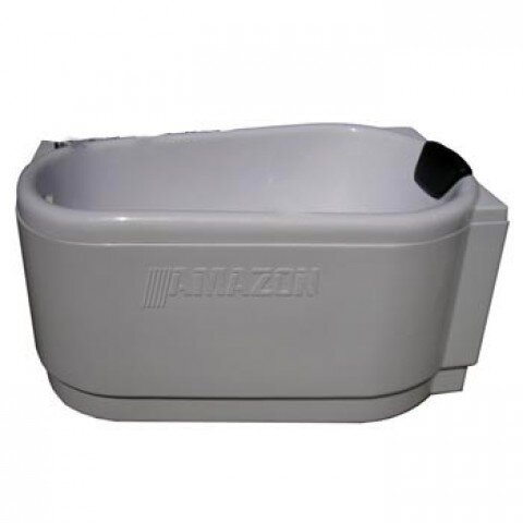 Bồn tắm AMAZON TP-7065