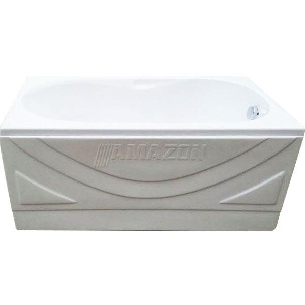 Bồn tắm Amazon TP-7073