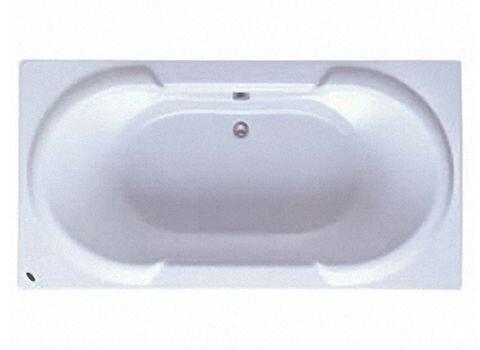 Bồn tắm American Standard 7190-WT