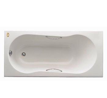 Bồn tắm COTTO BH224PP