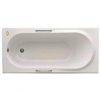 Bồn tắm COTTO BH245PP